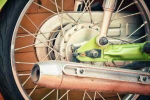 cd-motorradrechnik-verkauf-quad-motorraeder-ninebot-motorroller-rotock-guestrow-schwerin-mecklenburg-ueber-uns